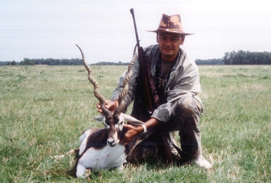 Blackbuck1